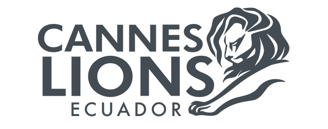 Cannes Lions Ecuador